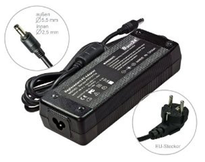 n76vm power adapter,120w asus 19v 6.32a ac power supply for n76vm