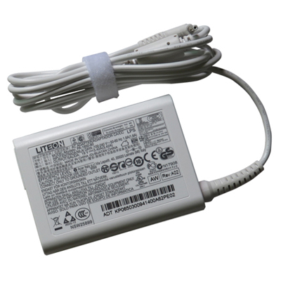 chromebook c720 original power charger,65w acer 19v 3.42a original laptop ac adapter for chromebook c720