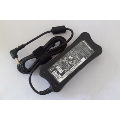 ideapad u550 original power charger,65w lenovo 19v 3.42a original laptop ac adapter for ideapad u550