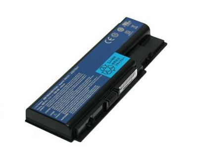 replacement aspire 7720g battery,4400mAh acer li-ion battery for aspire 7720g
