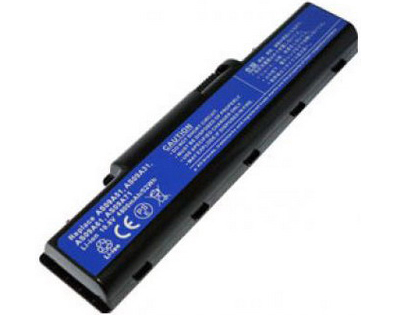 replacement aspire 5517-1502 battery,4400mAh acer li-ion battery for aspire 5517-1502