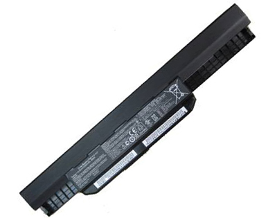 replacement a43s battery,5200mAh asus li-ion battery for a43s