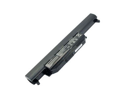 replacement k55vm-sx052v battery,4400mAh asus li-ion battery for k55vm-sx052v