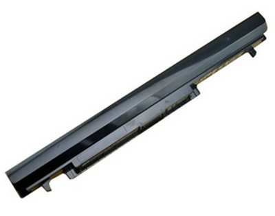 replacement a42-k56 battery,li-ion 2200mAh asus a42-k56 laptop battery