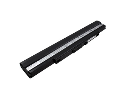 replacement pl80j battery,5200mAh asus li-ion battery for pl80j