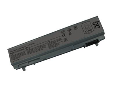 replacement precision m4500 battery,56Wh dell li-ion battery for precision m4500