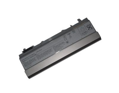 replacement precision m4500 battery,7200mAh dell li-ion battery for precision m4500