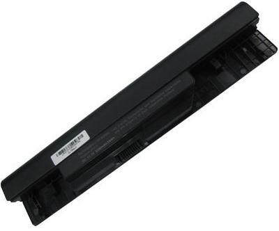 replacement 312-1021 battery,li-ion 4400mAh dell 312-1021 laptop battery