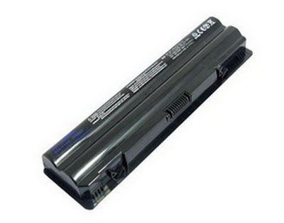 replacement xps 14 battery,4400mAh dell li-ion battery for xps 14