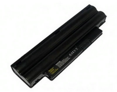 replacement inspiron mini 10(1018) battery,4800mAh dell li-ion battery for inspiron mini 10(1018)