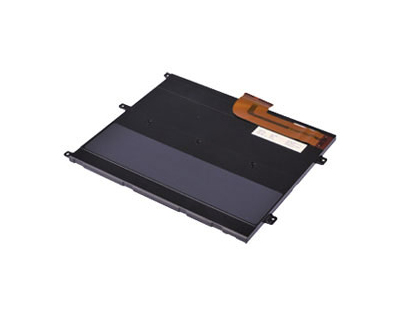 replacement t1g6p battery,li-ion 2400mAh dell t1g6p laptop battery