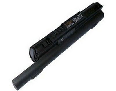 replacement p891c battery,li-ion 6600mAh dell p891c laptop battery