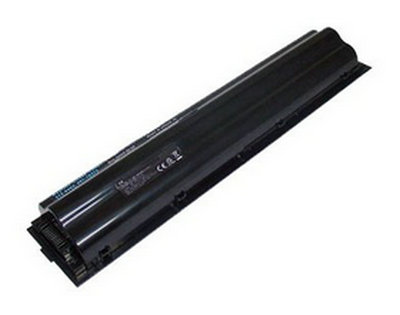 replacement 451-10372 battery,li-ion 4400mAh dell 451-10372 laptop battery