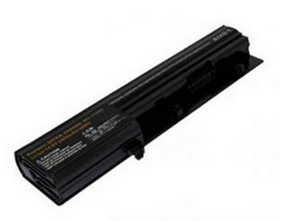 replacement 312-1007 battery,li-ion 2200mAh dell 312-1007 laptop battery
