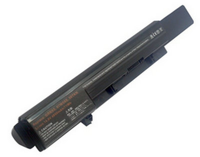 replacement 312-1007 battery,li-ion 4400mAh dell 312-1007 laptop battery