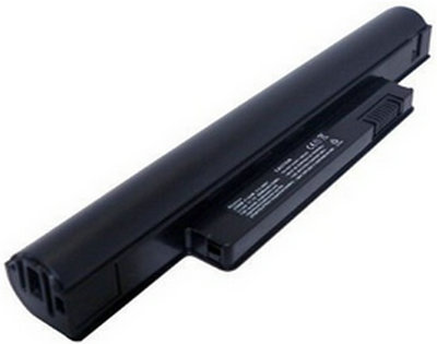 replacement n532p battery,li-ion 4400mAh dell n532p laptop battery
