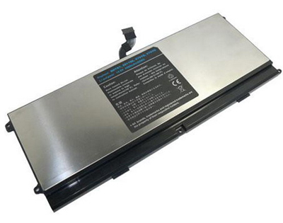 replacement 0nmv5c battery,li-ion 4400mAh dell 0nmv5c laptop battery