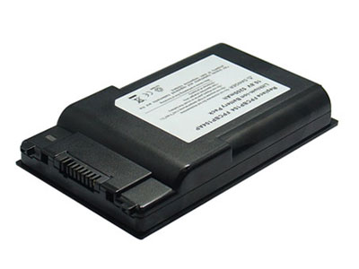 replacement lifebook n6420 battery,5200mAh fujitsu li-ion battery for lifebook n6420