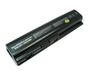 replacement pavilion dv4-1000 battery,4400mAh hp li-ion battery for pavilion dv4-1000