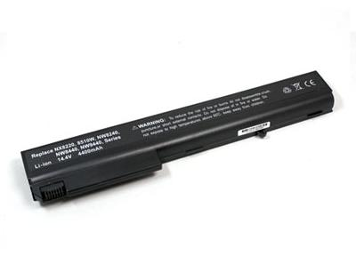 replacement hstnn-lb60 battery,li-ion 4400mAh hp hstnn-lb60 laptop battery