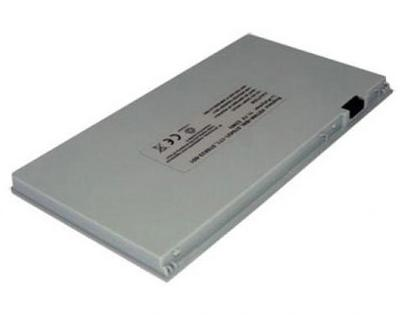 replacement 576833-001 battery,li-polymer 4400mAh hp 576833-001 laptop battery