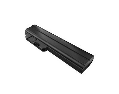 replacement 572831-541 battery,li-ion 4400mAh hp 572831-541 laptop battery