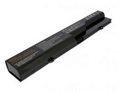 replacement probook 4520s battery,4800mAh hp li-ion battery for probook 4520s