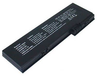 replacement 454668-001 battery,li-ion 3600mAh hp 454668-001 laptop battery