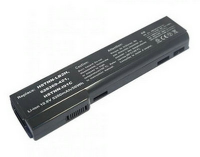 replacement 659083-001 battery,li-ion 4400mAh hp 659083-001 laptop battery