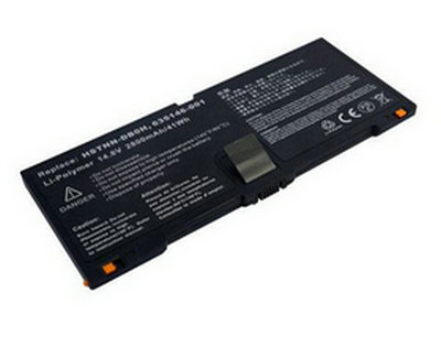 replacement qk648aa battery,li-ion 2800mAh hp qk648aa laptop battery