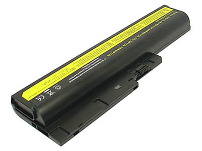 replacement thinkpad r61 battery,4800mAH lenovo li-ion battery for thinkpad r61
