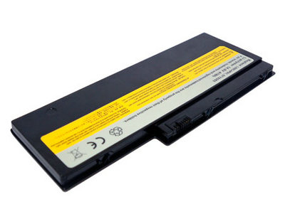 replacement l09c4p01 battery,li-ion 2800mAh lenovo l09c4p01 laptop battery
