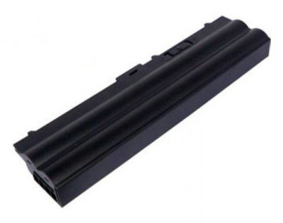 replacement thinkpad edge e525 battery,4400mAh lenovo li-ion battery for thinkpad edge e525