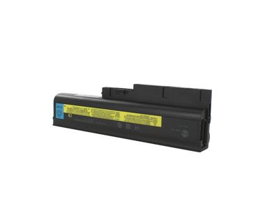 replacement thinkpad sl500 battery,4400mAh lenovo li-ion battery for thinkpad sl500