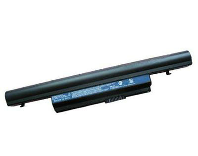 genuine aspire timelinex 5820t  battery,4400mAh acer li-ion battery for aspire timelinex 5820t  laptop