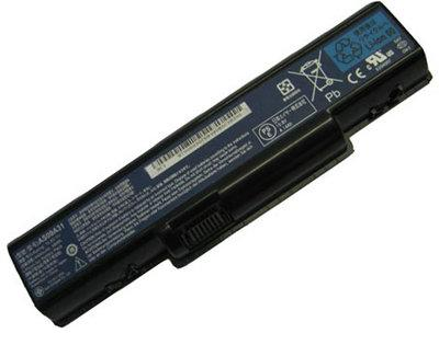 genuine AS09A41 battery pack,5600mAh acer li-ion battery for as09a41
