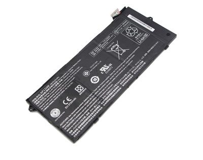 genuine chromebook c720 battery,3920mAh acer li-polymer battery for chromebook c720 laptop