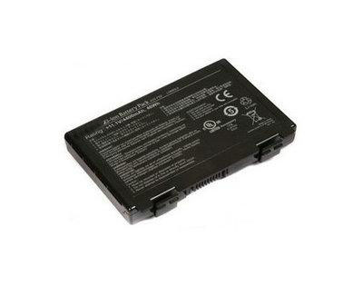 genuine A32-F52 battery pack,46Wh asus li-ion battery for a32-f52