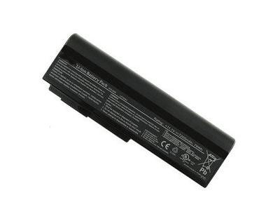 genuine m50 battery,7200mAh asus li-ion battery for m50 laptop