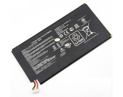 genuine eee pad tf500 battery,5070mAh asus li-polymer battery for eee pad tf500 laptop