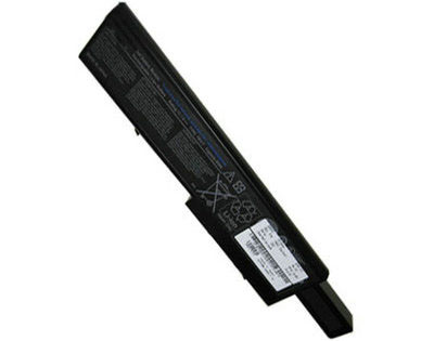 genuine studio 1435 battery,85Wh dell li-ion battery for studio 1435 laptop