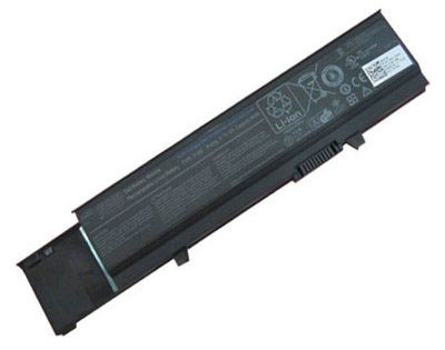 genuine 7FJ92 battery pack,56Wh dell li-ion battery for 7fj92