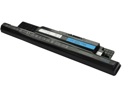genuine inspiron 17r (5721) battery,40Wh dell li-ion battery for inspiron 17r (5721) laptop
