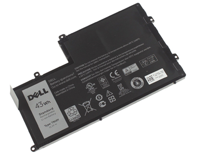 genuine TRHFF battery pack,36Wh dell li-ion battery for trhff