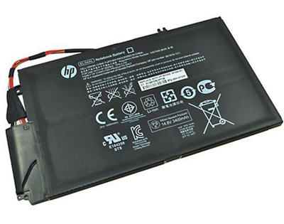 genuine 681879-171 battery pack,52Wh hp li-polymer battery for 681879-171