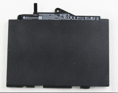genuine elitebook 725 g3 battery,44Wh hp li-ion battery for elitebook 725 g3 laptop