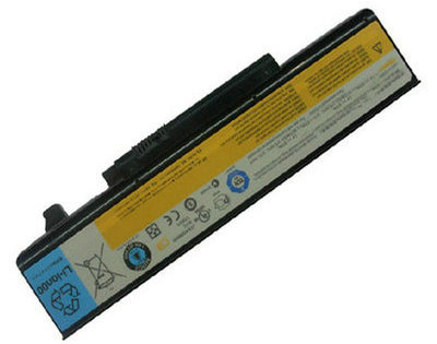 genuine ideapad y550p battery,56Wh lenovo li-ion battery for ideapad y550p laptop
