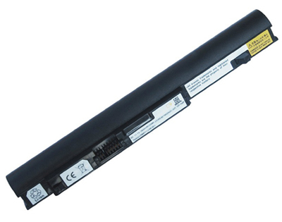 genuine ideapad s10-2c battery,28Wh lenovo li-ion battery for ideapad s10-2c laptop