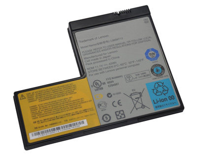 genuine ideapad y650 4185 battery,42Wh lenovo li-ion battery for ideapad y650 4185 laptop