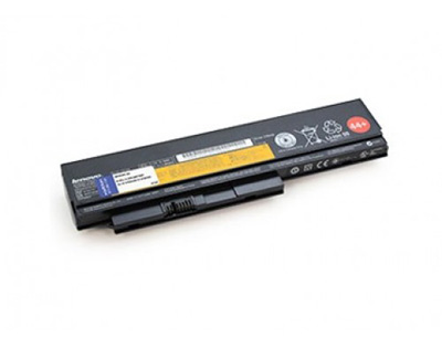 genuine thinkpad x230 battery,56Wh lenovo li-ion battery for thinkpad x230 laptop